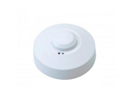 LEON EXT mikrovlnný pohybový senzor pro venkovní použití