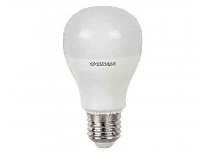 LED žárovka E27 ToLEDo GLS V4 FR DIM 810Lm 827 E27 SL