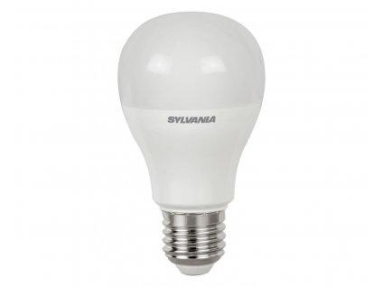 LED žárovka E27 ToLEDo GLS V5 FR 1060lm 827 E27 SL