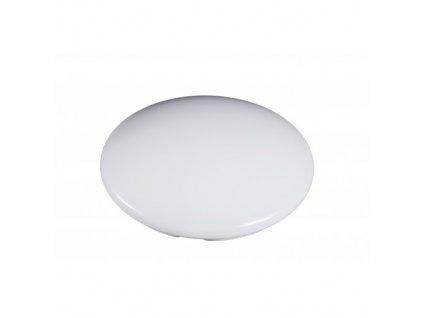 ANETA 290 LED 12W/2700K/IP44 stropní a nástěnné koupelnové svítidlo, teplá bílá