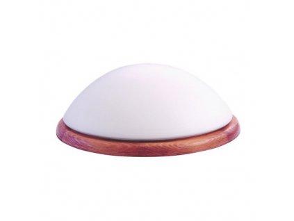 Přisazené svítidlo FI 5 BARBORA D 280 LED 16W/2700K/1140Lm/IP20