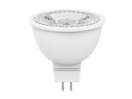 LED žárovka RefLED MR16 V4 621Lm 865 36°SL
