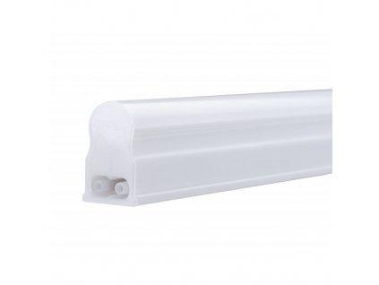 LED stavebnicové svítidlo se stmíváním P T5 Batten 600mm 9W DIM 3000K CT