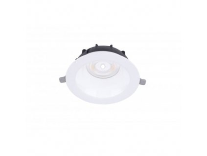 LED Downlight Rc-P-MW R200-33W-BLE-4000