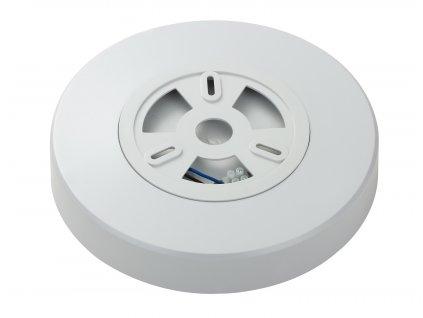 DITA 280 LED 24W/4000K/IP44/IK10 WHITE koupelnové svítidlo, studená bílá
