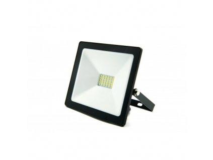 XENA LED 20W/4000K/1600Lm/IP65 venkovní reflektor