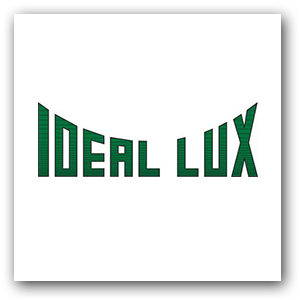 znacka-ideal-lux