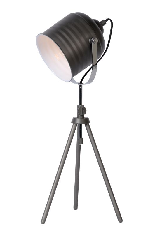 LUCIDE 71535/01/15 STUDIO stolní lampa