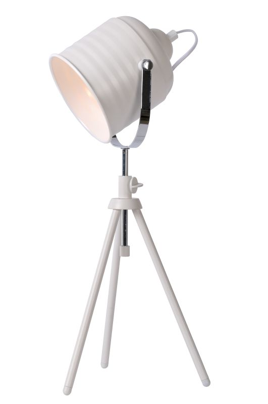 LUCIDE 71535/01/31 STUDIO stolní lampa