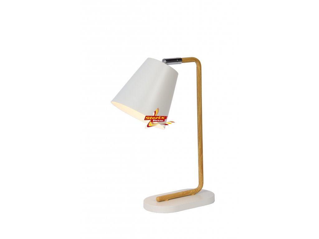 CONA - Table lamp - White