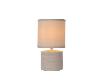 Stolní lampa GREASBO