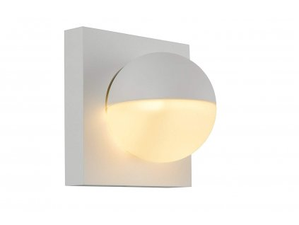 PHIL - Wall light - LED - White