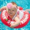Swimtrainer Classic plavací kruh pro miminka