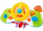 Volant Baby Mix edukační hračka se zvuky a světly