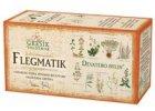 Grešík Flegmatik čaj 20x1,5g Devatero bylin