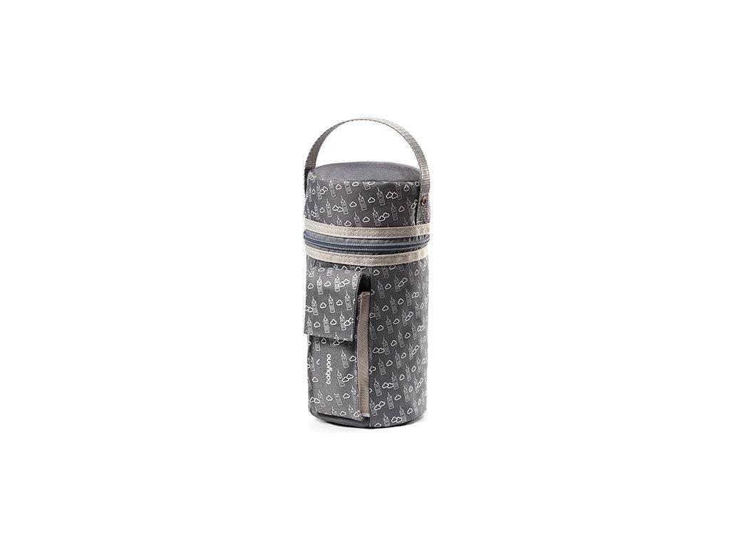 Cestovní ohřívač lahví do auta BabyOno 2v1 - Obchod stesti-zdravi.cz 8d7942d83b8