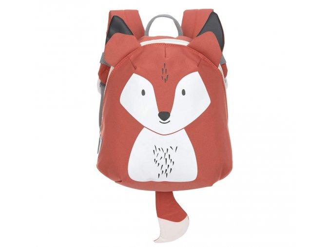 Dětský batoh Lässig Tiny Backpack About Friends Fox