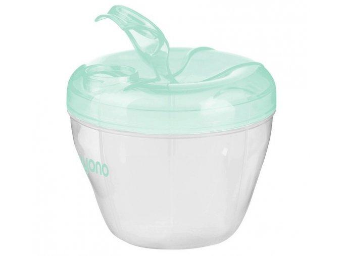 Dávkovač sušeného mléka Baby Ono 1