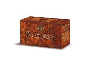 Grešík Rooibos 20 n.s.