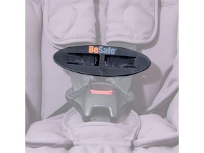 BeSafe Belt collector držák pásů