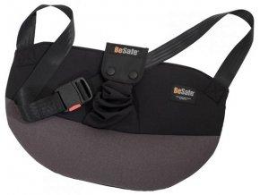 BeSafe Pregnant těhotenský pás do auta