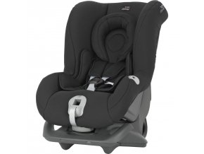 Autosedačka Britax Römer First Class Plus 2019 Cosmos Black