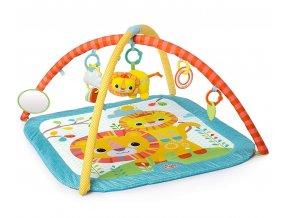 Bright Starts Deka na hraní Little Lion (1)