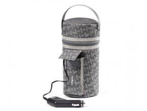 Cestovní ohřívač lahví do auta BabyOno (1)