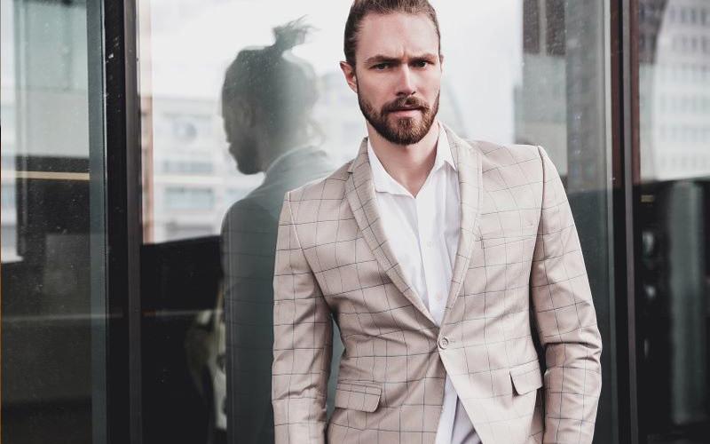 Ktorí muži majú najväčší sexappeal?
