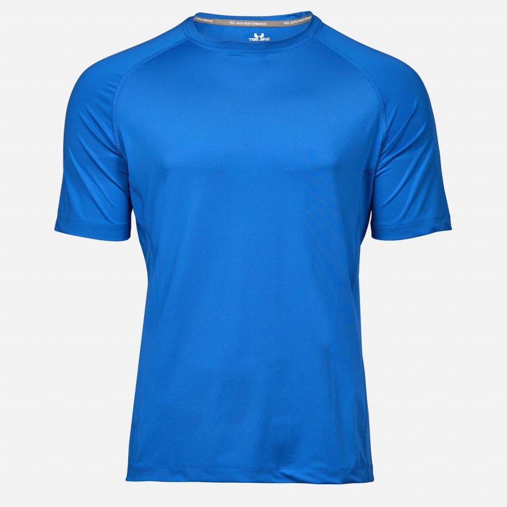 Športové tričko s Cool Dry