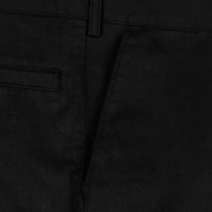 cierne panske nohavice