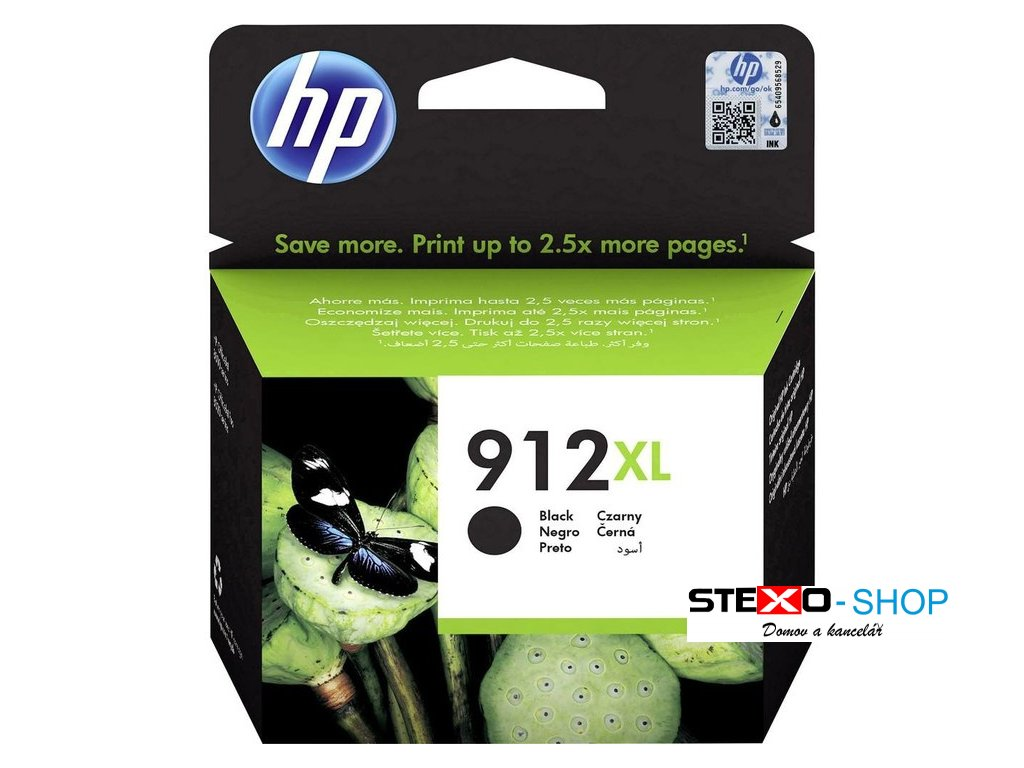 pihp3yl84aeng hp 912xl black 1 1 96945