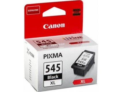 Canon 545XL Black