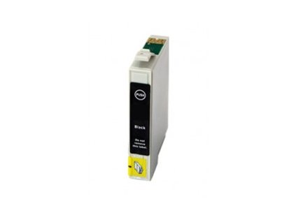 cartridge epson t2981 29 cerna black kompatibilni inkoustova napln epson expression home xp 235xp 335 xp 432xp 435