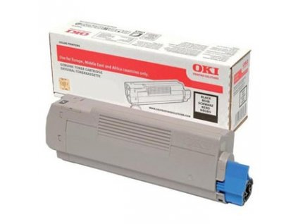 oki originalni toner 46508716 black 1500str oki c332 mc363 i139321