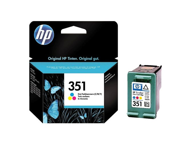 vyr 83HP 351 color