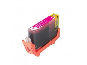 compativel hp 364xl magenta cb324ee