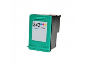 compatible ink hp 342 colour 1100x1100
