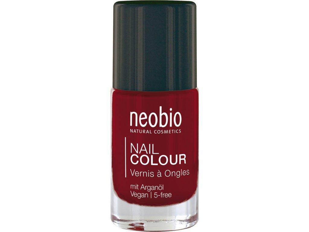 Neobio Lak na nehty 06 Vampire's Dream