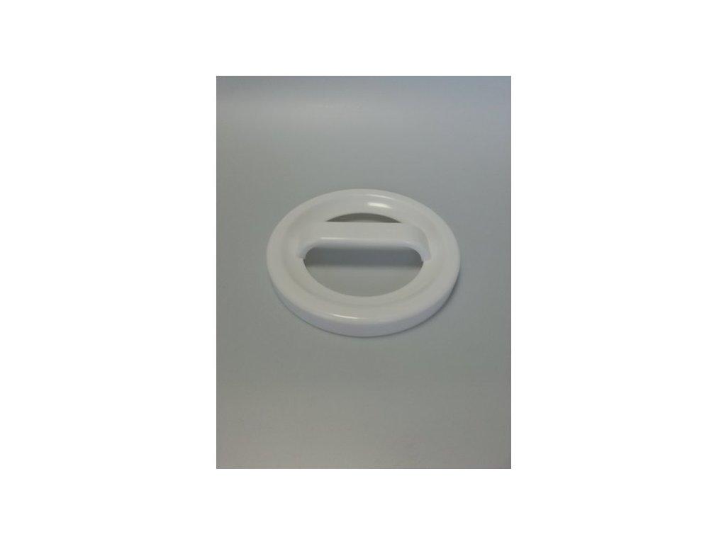 Kuvings Fermentor - náhradní držadlo víka nádoby