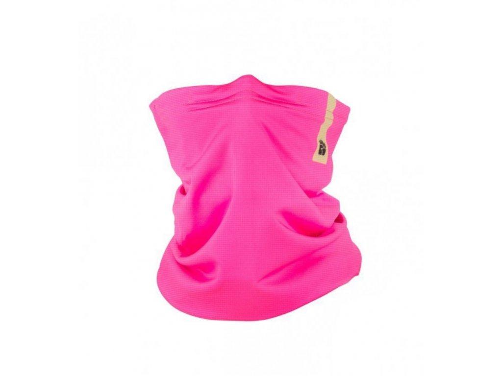 Respilon R-shield Light Pink pro děti