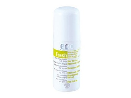 Eco Cosmetics Deodorant roll-on