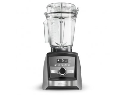 Vitamix Ascent A3500