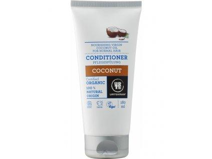 Urtekram Kondicionér kokosový