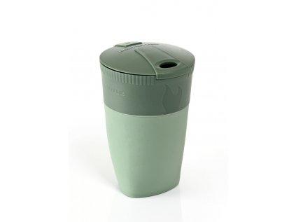 Light My Fire Pack-up Cup BIO, zelená