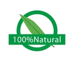 Natural-eshop