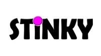 Stinky.cz