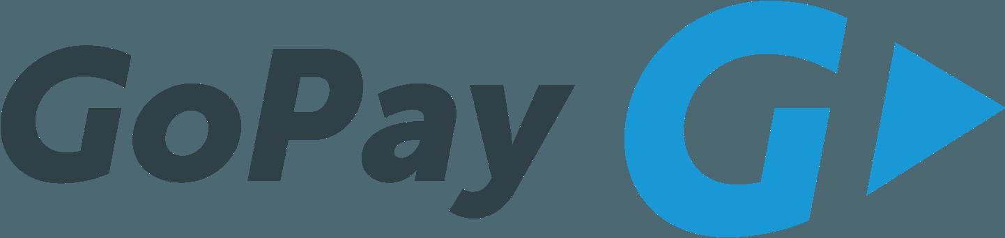 Platby GoPay