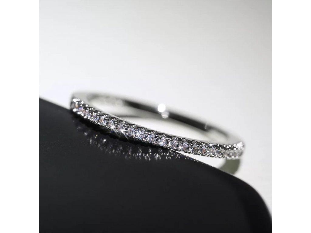 Prsten Sweet ring
