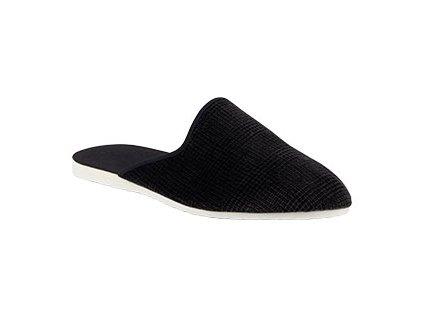 Pánské pantofle nazouvací